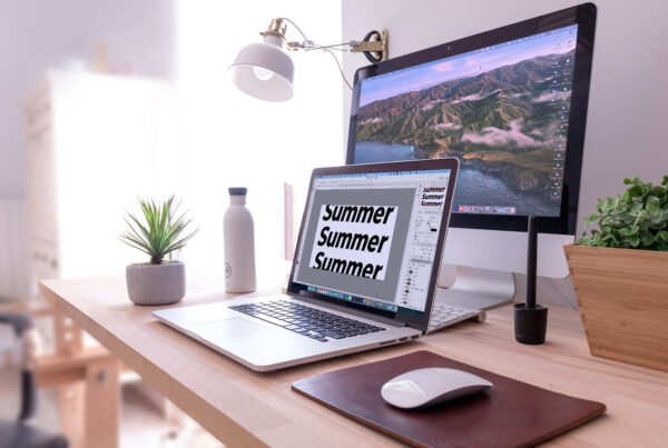 15 Summer Fonts That Church Creatives Love To Use